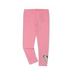 Legíny 101 dalmatýnů - růžové
