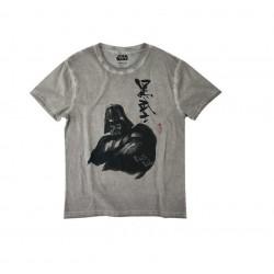 Pánské triko s kr. rukávem...