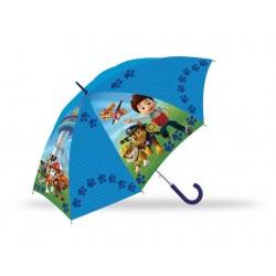 Deštník Tlapková patrola -...