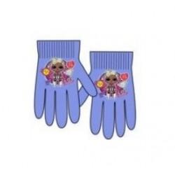 Prstové rukavice L.O.L. -...