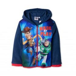 Mikina Toy Story: Příběh hraček - modrá