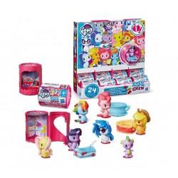Myster box s postavičkou My little pony