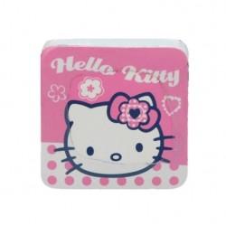 Magický ručník Hello Kitty