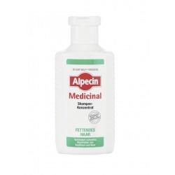 Šampon Alpecin (pro mastné vlasy)