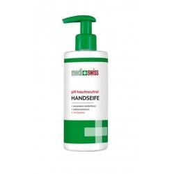 Tekuté mýdlo Medi+Swiss (250ml)