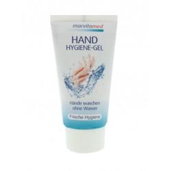 Hygienický - antibakteriální gel na ruce (50ml)