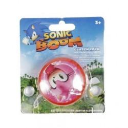 Svítící jo-jo Sonic -...