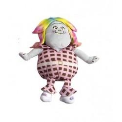 Plyšová hračka Trollové (30cm) - Bridget