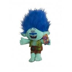 Plyšová hračka Trollové...