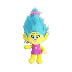 Plyšová hračka Trollové (30cm) - Smidge