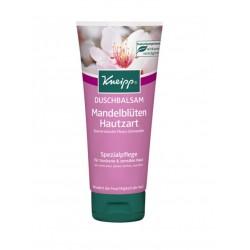 Sprchový gel Kneipp - Mandlové květy (200ml)