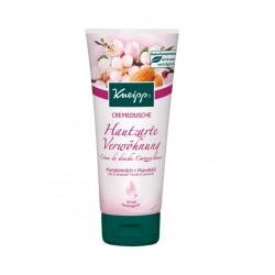 Sprchový gel Kneipp - Mandlové mléko & olej (200ml)