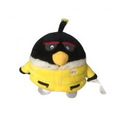 Plyšová hračka Angry birds 2 - Bombas