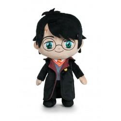 Plyšová hračka Harry Potter (30cm)