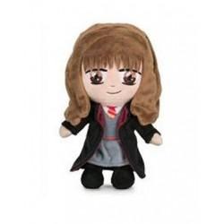 Plyšová hračka Harry Potter - Hermiona Granger (30cm)