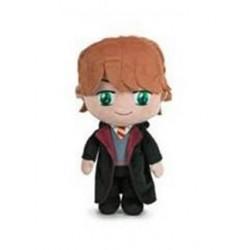 Plyšová hračka Harry Potter - Ron Weasley (30cm)
