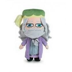 Plyšová hračka Harry Potter - Albus Brumbál (30cm)
