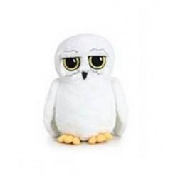 Plyšová hračka Harry Potter - sova Hedvika (30cm)