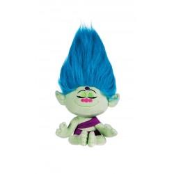 Plyšová hračka Trollové (30cm)