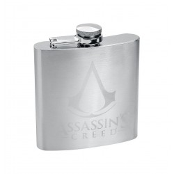 Assassin´s Creed placatka