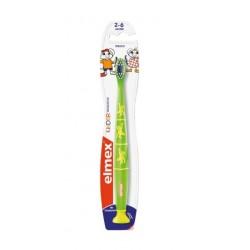 Zubní kartáček Elmex Kids...