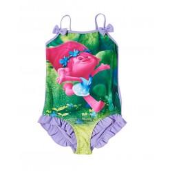 Plavky Trollové (Poppy) -...