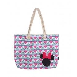 Plážová taška Minnie Mouse