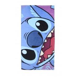 Velká osuška Stitch