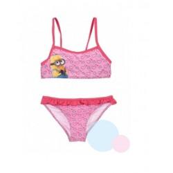 Dvou-dílné plavky Mimoni -...