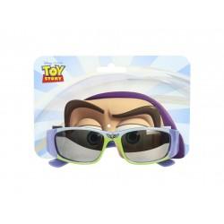 Sluneční brýle Toy story: Příběh hraček - Buzz Rakeťák