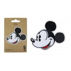 Nažehlovací obrázek Mickey Mouse
