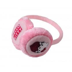 Klapky na uši Hello Kitty -...