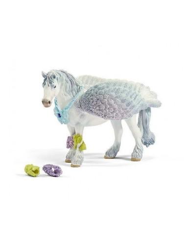 Schleich - doplňky pro koně