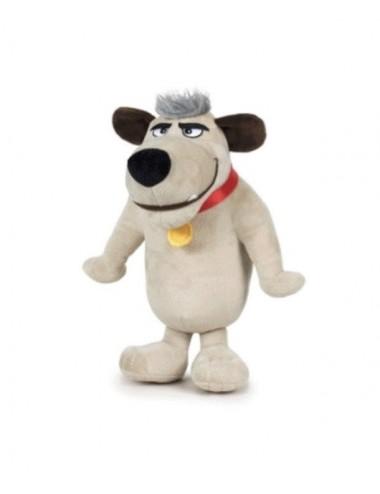 Plyšová hračka Scooby Doo - Mattley (30cm)