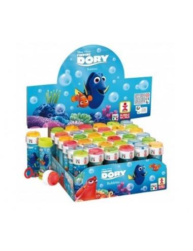 Bublifuk Hledá se Nemo / Dory