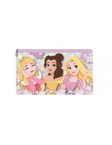 Kosmetická taštička / pouzdro Princezny