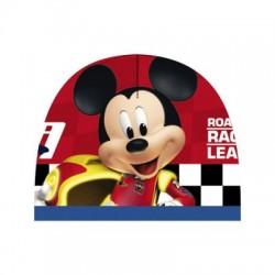 Čepice Mickey Mouse - červená