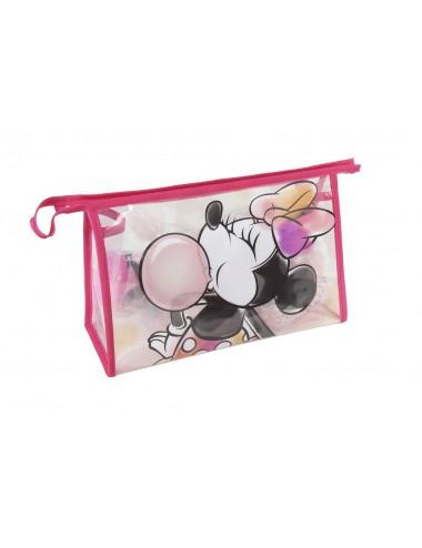 Cestovní kosmetická sada Minnie Mouse