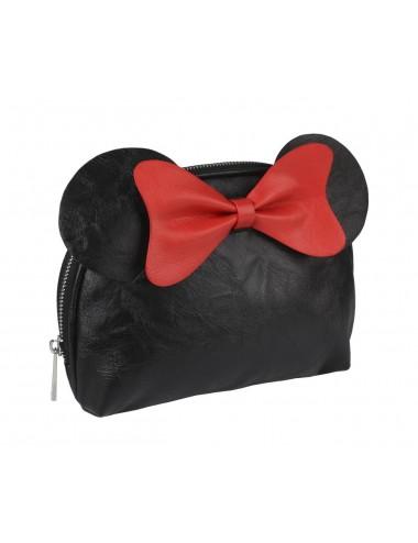 Kosmetická taštička / pouzdro Minnie Mouse