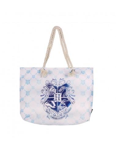 Nákupní / plážová taška Harry Potter