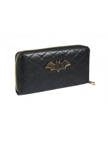 Peněženka Bat-man / Batgirl