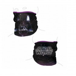 Zimní nákrčník Star wars -...