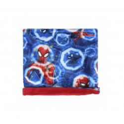 Zimní nákrčník Spiderman
