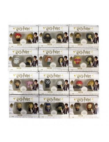 Postavička (na tužku, sada 2ks) Harry Potter