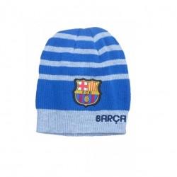 Čepice FC Barcelona -...
