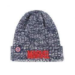 Zimní čepice Marvel -...