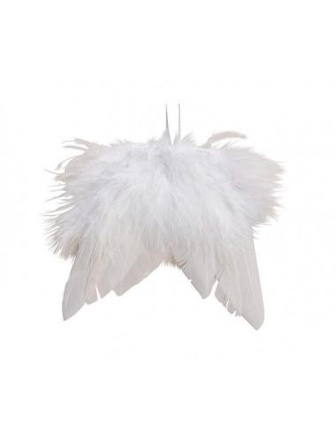 Andělská křídla na pověšení