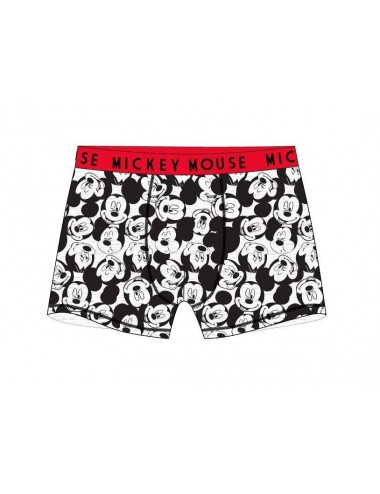 Chlapecké boxerky Mickey Mouse