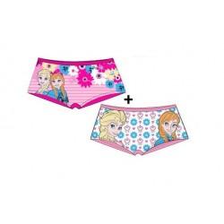 Dívčí kalhotky / boxerky...