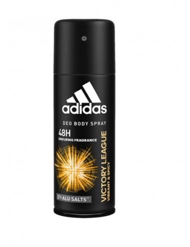 Pánský deodorant Adidas - victory league